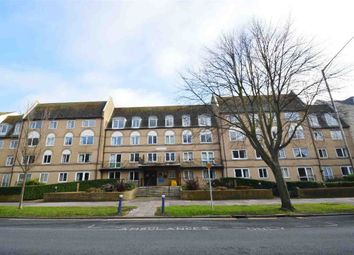 Thumbnail 1 bed flat for sale in The Avenue, Eastbourne, East Sussex