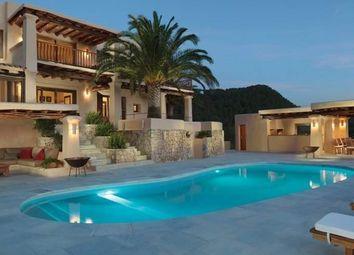 Thumbnail Villa for sale in Cami d`En Dentals, S/N, 07829 San Agustín, Islas Baleares, Spain