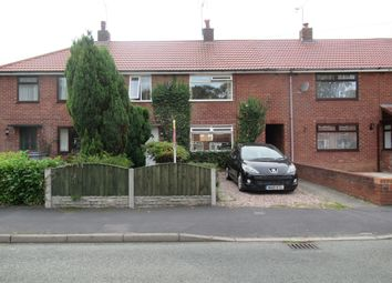 Thumbnail 3 bed semi-detached house to rent in 59 Glenwood Drive, Irby, Wirral