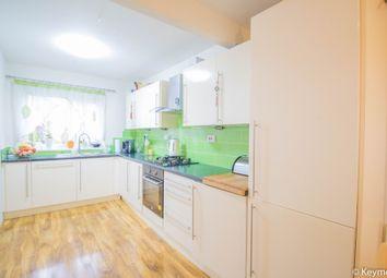 Thumbnail 3 bedroom semi-detached house for sale in Kelmore Grove, Woodside, Bradford