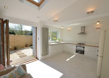 Thumbnail 3 bed terraced house to rent in River Bank Terrace, Altham, Accrington