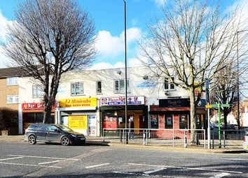 Thumbnail Land to rent in Avery Hill Rd, Eltham