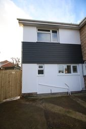 Thumbnail 2 bed semi-detached house to rent in Worsley Road, Godshill
