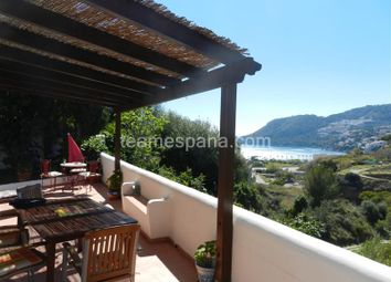 Thumbnail 2 bed property for sale in La Herradura, Granada, Spain