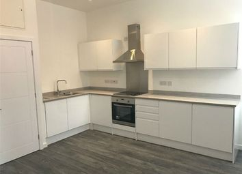 Thumbnail Studio to rent in Varity House, Vicarage Farm Road, Fengate, Peterborough, Cambridgeshire