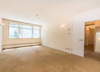 Thumbnail 2 bed flat for sale in Nottingham Terrace, Marylebone