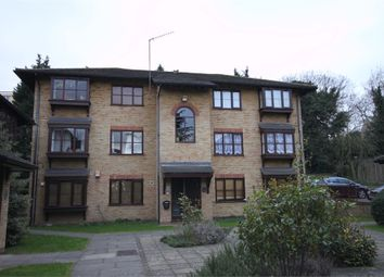 Thumbnail 2 bed flat to rent in Forest Road, Walthamstow, London