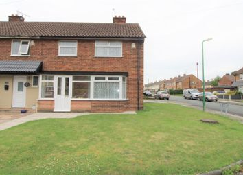 3 bed terraced house for sale in Edgemoor Drive, Crosby, Liverpool L23