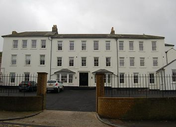 Thumbnail 1 bed property to rent in Mount Pleasant, Durham Hill, Dover