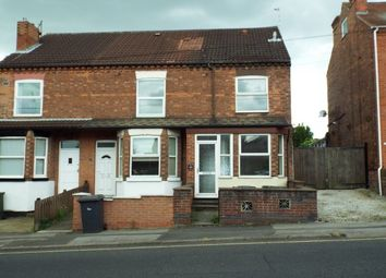 Thumbnail 2 bed property to rent in Carlton Hill, Nottingham