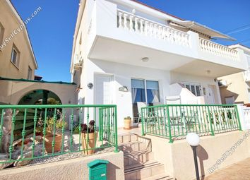 Thumbnail 2 bed semi-detached house for sale in Peyia, Paphos, Cyprus
