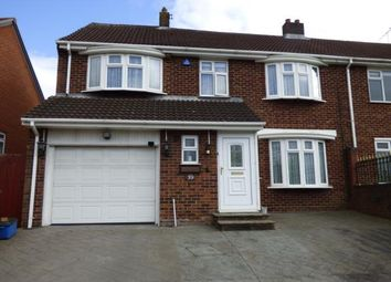 Thumbnail 4 bed detached house for sale in Blanche Lane, South Mimms, Potters Bar, Hertfordshire