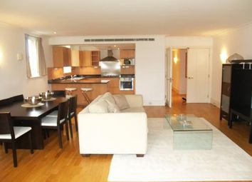 Thumbnail 2 bed flat to rent in Kings Road, Kings Chelsea, London.