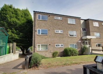 Thumbnail 2 bed flat to rent in Buffett Way, Colchester