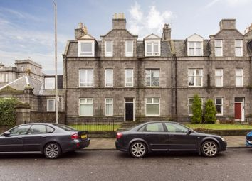Thumbnail 1 bedroom flat for sale in Walker Road, Aberdeen, Aberdeenshire