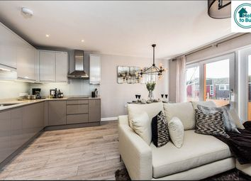 Thumbnail 2 bed detached house for sale in King Charles, Surbiton, Surbiton