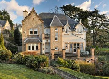 Thumbnail 5 bed detached house to rent in The Inveresk Estate, Inveresk, Musselburgh