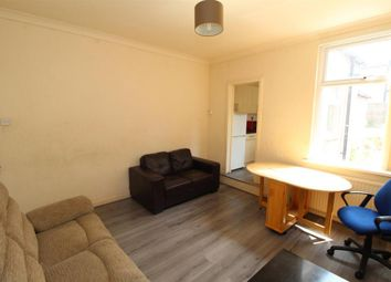 4 bed terraced house to rent in Gulson Road, Coventry CV1