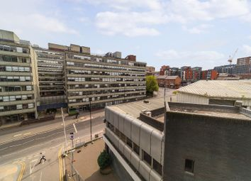 2 bed flat for sale in City Point, Solly Street, Sheffield City Centre S1