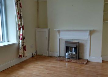 Thumbnail 3 bed property to rent in Tymawr Terrace, Pontypridd