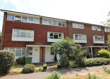 3 bed maisonette for sale in Kelvinbrook, West Molesey KT8