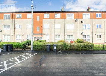 3 bed flat for sale in Mossgiel Drive, Clydebank G81