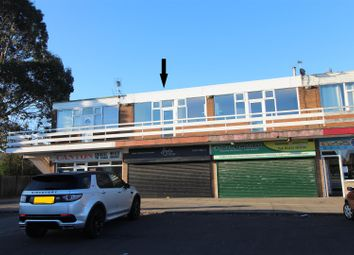 Thumbnail 2 bedroom flat for sale in Middlethorpe Road, Cleethorpes