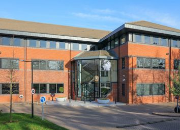 Thumbnail Office to let in One Forest Gate, Brighton Road, Crawley