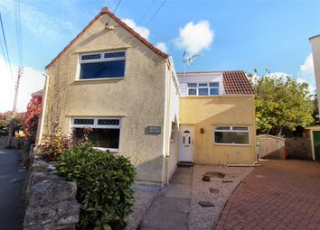Thumbnail 2 bed cottage to rent in Olveston, Bristol, South Gloucestershire