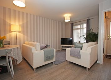 Thumbnail 2 bedroom terraced house to rent in Tintagel Way, Port Solent, Portsmouth