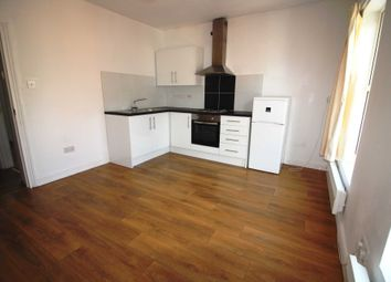 Thumbnail 1 bedroom flat to rent in Anstey Road, Reading