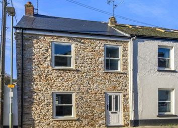 Thumbnail 3 bed property to rent in Warland, Totnes