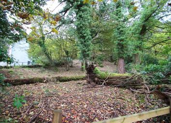 Thumbnail Land for sale in Marypark Road, Langbank, Port Glasgow