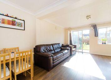 Thumbnail 3 bed property to rent in Brackenbridge Drive, Ruislip Manor