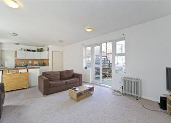 Thumbnail 2 bed maisonette for sale in Digswell Street, Lower Holloway