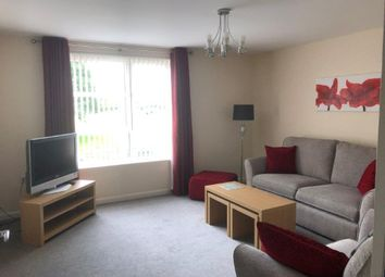 2 bed flat to rent in Errol Street, Aberdeen AB24