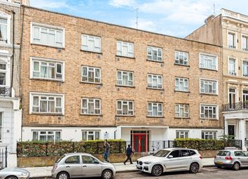 Thumbnail 3 bed flat for sale in Trebovir Road, London