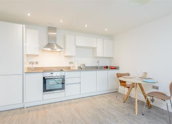 2 bed flat for sale in Moseley Central, Alcester Road, Moseley B13