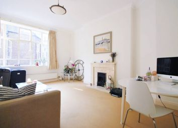 Thumbnail 1 bed flat to rent in Alexandra Court, 63 Maida Vale, Little Venice, London