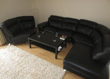 Thumbnail 4 bed semi-detached house to rent in Windmill Way, Central Gateshead, Gateshead
