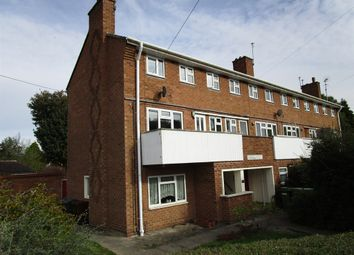 Thumbnail 2 bedroom property for sale in Chelmarsh Avenue, Castlecroft, Wolverhampton