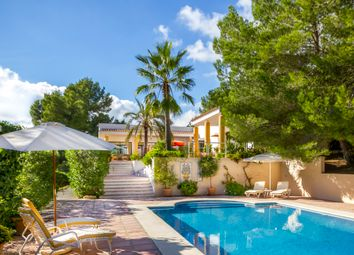 Thumbnail 6 bed villa for sale in San Josè, San Jose, Ibiza, Balearic Islands, Spain