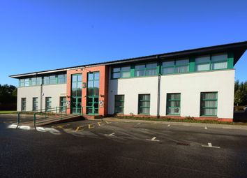 Thumbnail Office for sale in Building 3 Gateway Business Park, Grangemouth