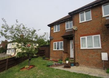 3 bed end terrace house for sale in Guinions Road, High Wycombe HP13