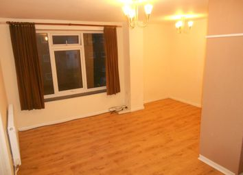 Thumbnail Studio to rent in Ebury House, Off Plantation Drive, Croesyceiliog