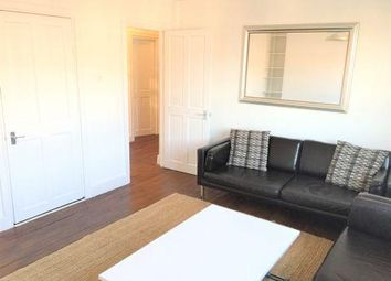 Thumbnail 2 bedroom flat to rent in Kingdon Road, West Hampstead, London
