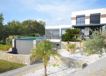 Thumbnail 5 bed property for sale in Cagnes Sur Mer, Alpes Maritimes, France