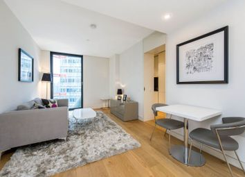 1 bed property to rent in Sumner Street, London SE1