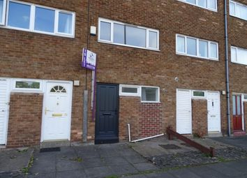Thumbnail 3 bedroom terraced house to rent in North View, Heaton
