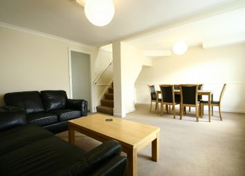 Thumbnail 5 bedroom terraced house to rent in Duke Street, Sunderland